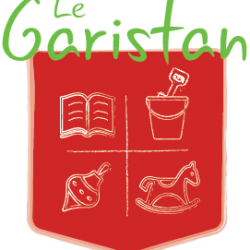 Le Garistan